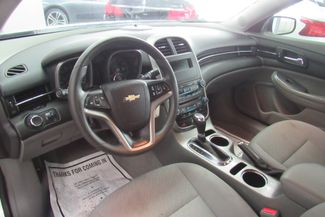 2015 Chevrolet Malibu LS Chicago, Illinois 10