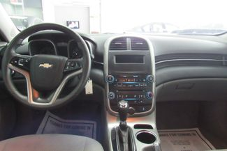 2015 Chevrolet Malibu LS Chicago, Illinois 11