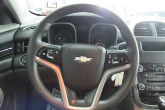 2015 Chevrolet Malibu LS Chicago, Illinois 12