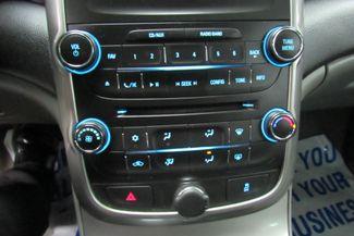 2015 Chevrolet Malibu LS Chicago, Illinois 13