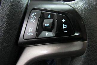 2015 Chevrolet Malibu LS Chicago, Illinois 15