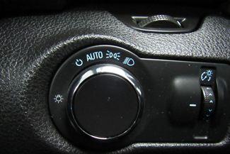 2015 Chevrolet Malibu LS Chicago, Illinois 17