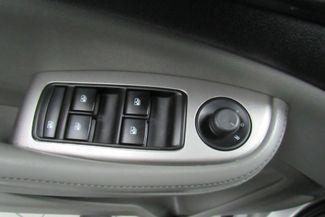 2015 Chevrolet Malibu LS Chicago, Illinois 19