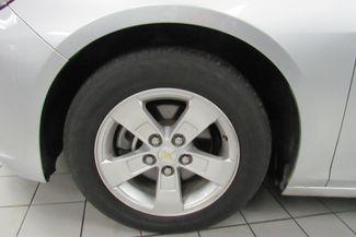 2015 Chevrolet Malibu LS Chicago, Illinois 20