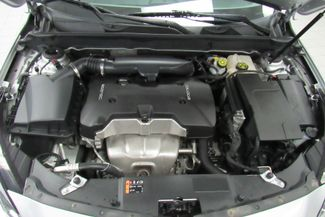 2015 Chevrolet Malibu LS Chicago, Illinois 21