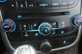 2015 Chevrolet Malibu LT W/ BACK UP CAM Chicago, Illinois 18