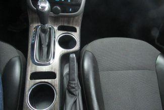 2015 Chevrolet Malibu LT W/ BACK UP CAM Chicago, Illinois 19