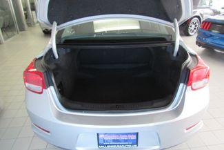 2015 Chevrolet Malibu LT W/ BACK UP CAM Chicago, Illinois 5