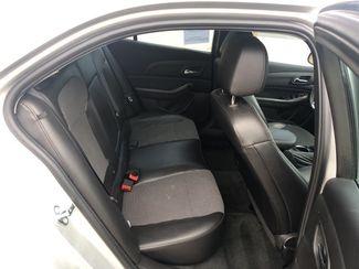2015 Chevrolet Malibu LT  city ND  Heiser Motors  in Dickinson, ND
