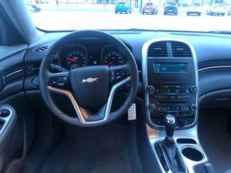 2015 Chevrolet Malibu LS  city ND  Heiser Motors  in Dickinson, ND