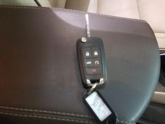 2015 Chevrolet Malibu 2 LT  Nav heated seats Moon roof   Dickinson ND  AutoRama Auto Sales  in Dickinson, ND