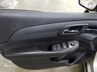2015 Chevrolet Malibu 2LT  Dickinson ND  AutoRama Auto Sales  in Dickinson, ND