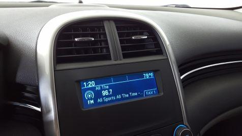 2015 Chevrolet Malibu LS in Garland, TX