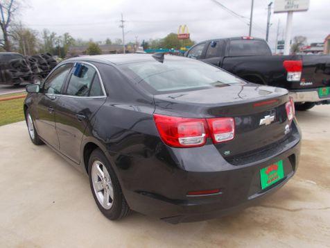 2015 Chevrolet Malibu LS | Gilmer, TX | Win Auto Center, LLC in Gilmer, TX