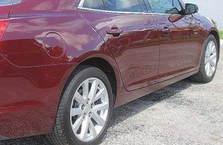 2015 Chevrolet Malibu LT Hollywood, Florida 5