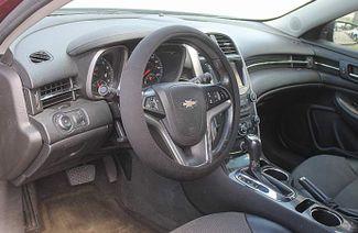 2015 Chevrolet Malibu LT Hollywood, Florida 14