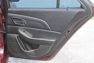 2015 Chevrolet Malibu LT Hollywood, Florida 50