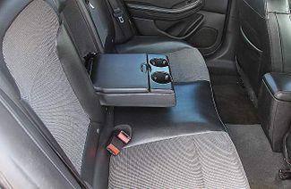 2015 Chevrolet Malibu LT Hollywood, Florida 29