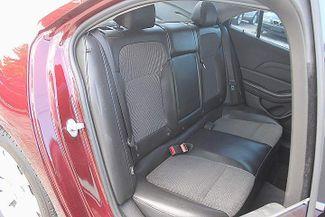 2015 Chevrolet Malibu LT Hollywood, Florida 28