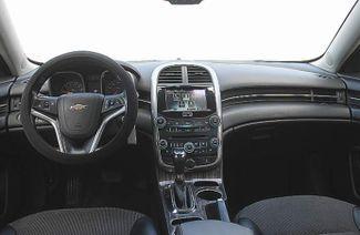 2015 Chevrolet Malibu LT Hollywood, Florida 19