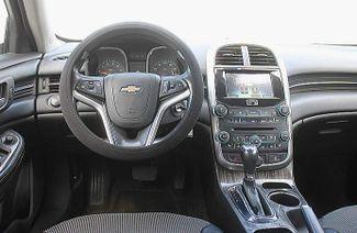 2015 Chevrolet Malibu LT Hollywood, Florida 16