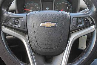 2015 Chevrolet Malibu LT Hollywood, Florida 32