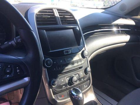 2015 Chevrolet Malibu LT - John Gibson Auto Sales Hot Springs in Hot Springs, Arkansas
