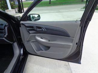 2015 Chevrolet Malibu LS  city TX  Texas Star Motors  in Houston, TX