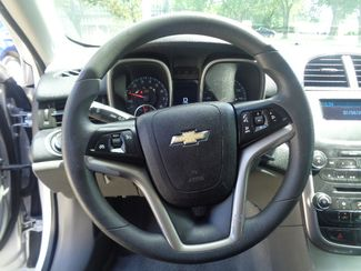 2015 Chevrolet Malibu LS  city TX  Texas Star Motors  in Houston, TX