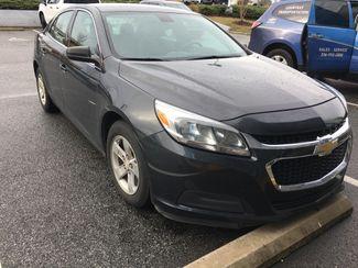 2015 Chevrolet Malibu LS in Kernersville, NC 27284