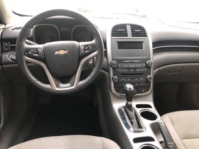 2015 Chevrolet Malibu LS CAR PROS AUTO CENTER (702) 405-9905 Las Vegas, Nevada 7