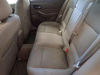 2015 Chevrolet Malibu LS Lincoln, Nebraska 3