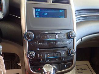 2015 Chevrolet Malibu LS Lincoln, Nebraska 7