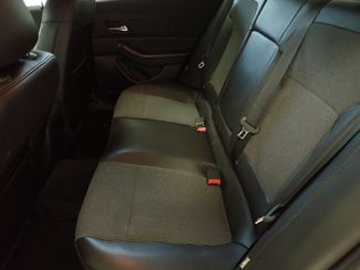 2015 Chevrolet Malibu LT Lincoln, Nebraska 3