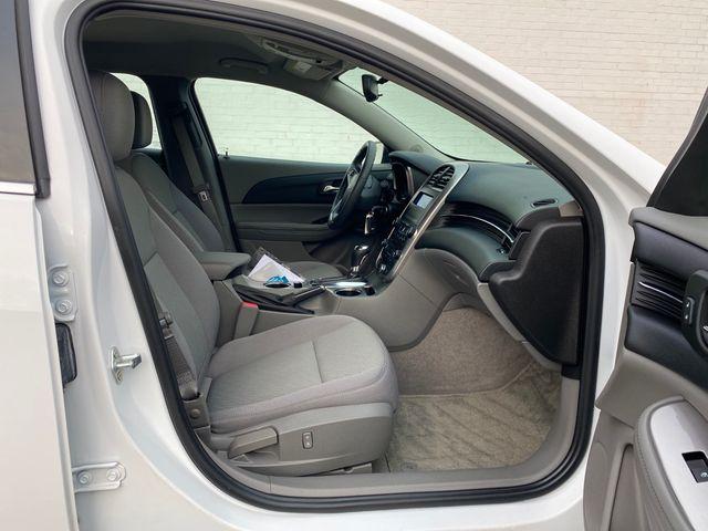 2015 Chevrolet Malibu LS Madison, NC 11
