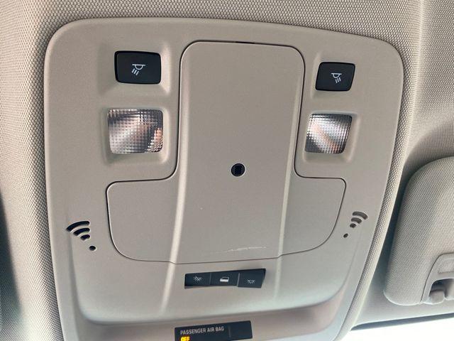 2015 Chevrolet Malibu LS Madison, NC 34
