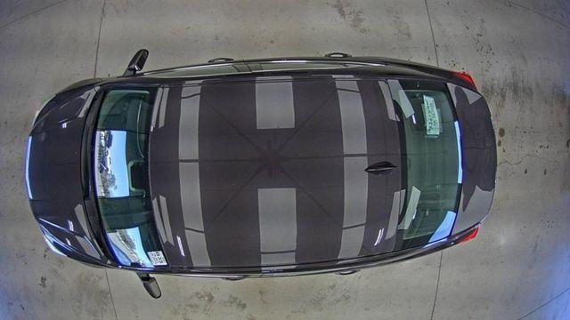 2015 Chevrolet Malibu LT Madison, NC 6