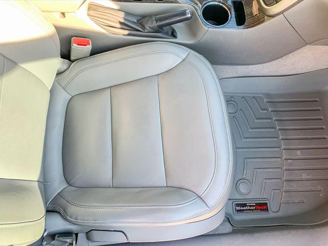 2015 Chevrolet Malibu 2LT Maple Grove, Minnesota 23