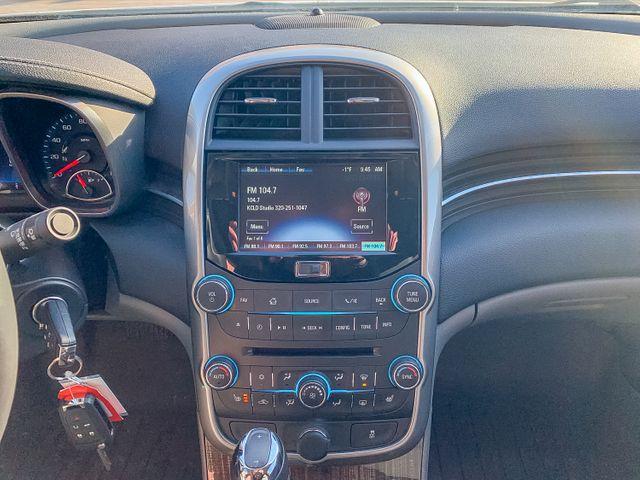 2015 Chevrolet Malibu 2LT Maple Grove, Minnesota 11