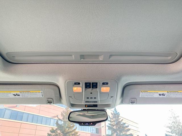 2015 Chevrolet Malibu 2LT Maple Grove, Minnesota 38