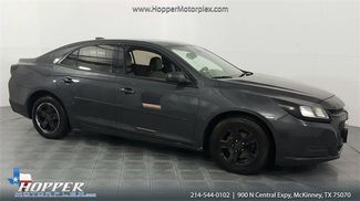 2015 Chevrolet Malibu LS 1LS in McKinney Texas, 75070