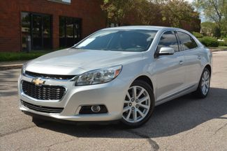 2015 Chevrolet Malibu LT in Memphis Tennessee, 38128
