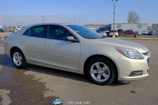 2015 Chevrolet Malibu LS in Memphis, Tennessee 38115
