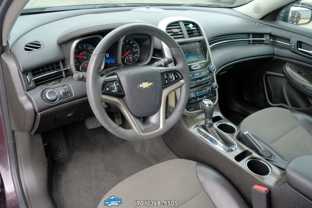 2015 Chevrolet Malibu LT in Memphis, Tennessee 38115