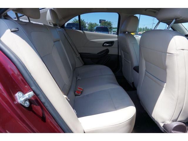 2015 Chevrolet Malibu LT in Memphis, TN 38115