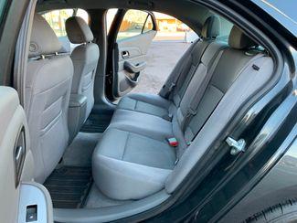 2015 Chevrolet Malibu LS 3 MONTH/3,000 MILE NATIONAL POWERTRAIN WARRANTY Mesa, Arizona 10