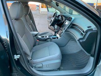 2015 Chevrolet Malibu LS 3 MONTH/3,000 MILE NATIONAL POWERTRAIN WARRANTY Mesa, Arizona 13