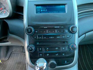 2015 Chevrolet Malibu LS 3 MONTH/3,000 MILE NATIONAL POWERTRAIN WARRANTY Mesa, Arizona 16