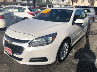 2015 Chevrolet Malibu LT  city Wisconsin  Millennium Motor Sales  in , Wisconsin