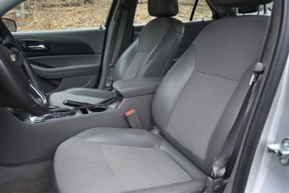 2015 Chevrolet Malibu LT Naugatuck, Connecticut 19